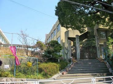 城陽市立小学校 寺田小学校の画像1