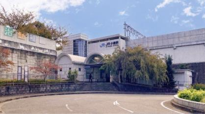 JR小倉駅の画像1