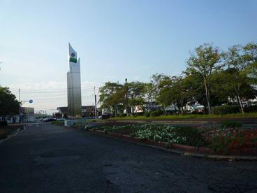 中央緑地公園の画像1
