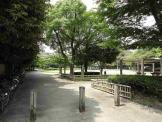 鵜の森公園