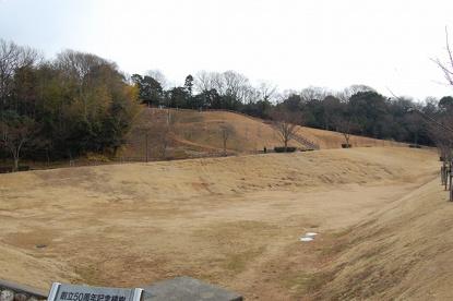 垂坂公園の画像2