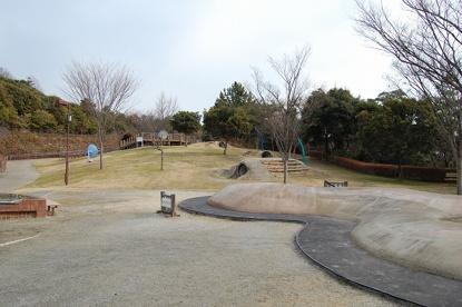 垂坂公園の画像3