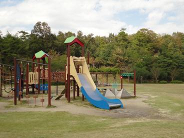 南部丘陵公園(南ゾーン)の画像1