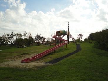 南部丘陵公園(南ゾーン)の画像2