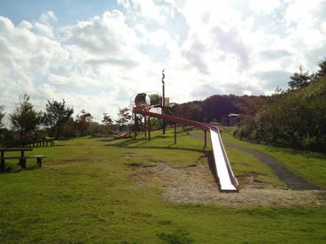 南部丘陵公園(南ゾーン)の画像3