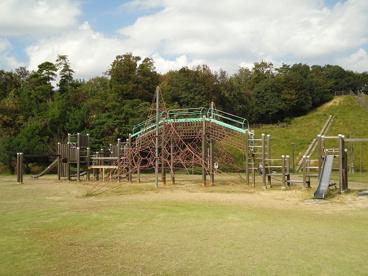 南部丘陵公園(南ゾーン)の画像4