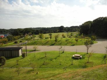 南部丘陵公園(北ゾーン)の画像1