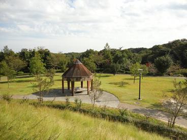 南部丘陵公園(北ゾーン)の画像2