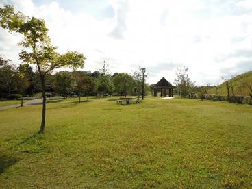 南部丘陵公園(北ゾーン)の画像3