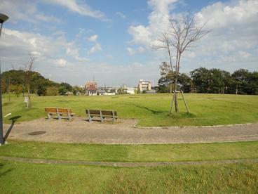 南部丘陵公園(北ゾーン)の画像5