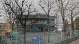 たけの子第2保育園