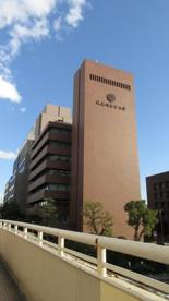武庫川女子大学 中央キャンパスの画像1