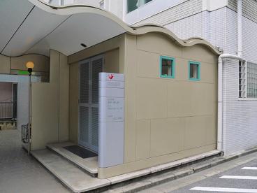 平野医院の画像2