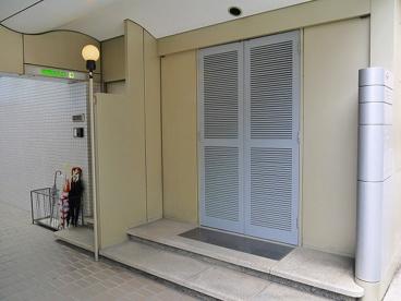 平野医院の画像3