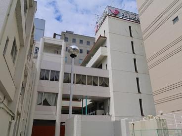 平野医院の画像5