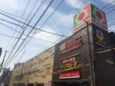 デイリーカナートイズミヤ法円坂店