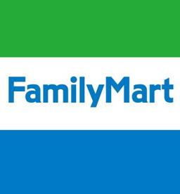 ファミリーマート 甲府市場西店の画像1