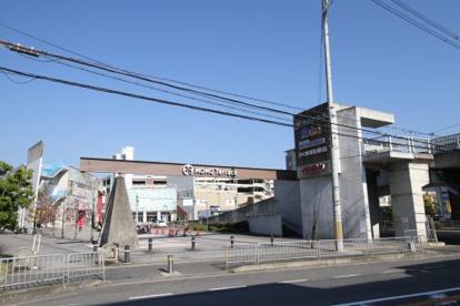 MOMOテラス店の画像1