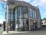 HIRO中西店