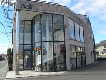 HIRO中西店の画像1