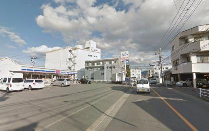 ミニストップ福岡多の津5丁目店の画像1