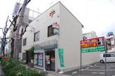 旭赤川郵便局