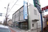 池田泉州銀行大宮町支店