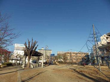 浜田公園の画像1