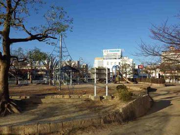 浜田公園の画像2