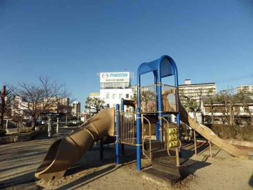 浜田公園の画像3