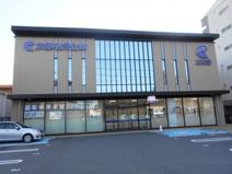 京都信用金庫西京極支店