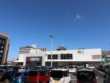 京阪大津京駅の画像1