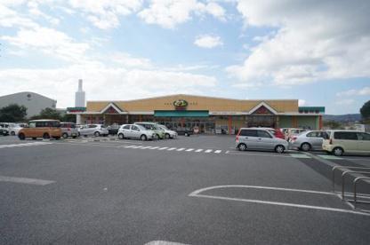 サンユーストアー新鮎川店の画像1