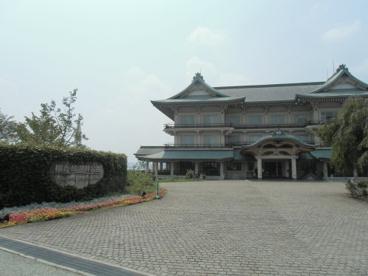 柳が崎湖畔公園の画像1