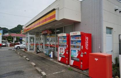 ヤマザキYショップ 日立ミヤモ店の画像1