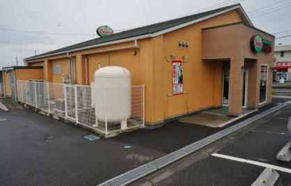 サイゼリヤ日立滑川店の画像1