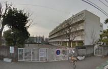 宮上小学校