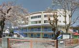 橋本幼稚園