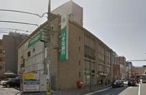 りそな銀行橋本支店