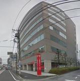 三菱東京UFJ橋本支店