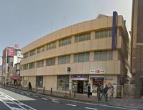 みずほ銀行橋本支店
