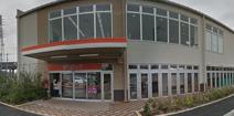 ザ・ビッグ東橋本店