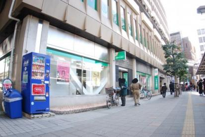 りそな銀行枚方支店の画像1