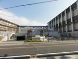 黄檗中学校