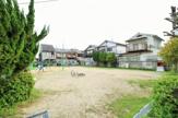 南遊田児童公園