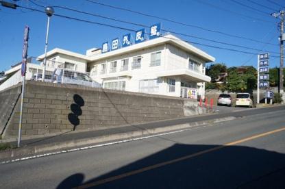 島田外科医院の画像1