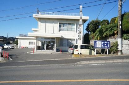 島田外科医院の画像2