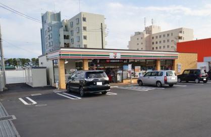 セブンイレブン日立北店の画像1