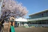 香川保育園