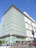 グルメシティ 千葉中央店